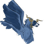Feathered Dragon Resized.png