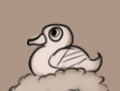 BathDuck.png