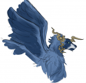 Feathered dragon.png