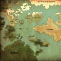 Alorian Map Resized.png