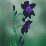 Flower resized.png