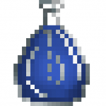 Bottled Water Resized.png