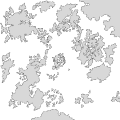 Blank Aloria Map.png