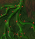 Bloodthorn Vine.png